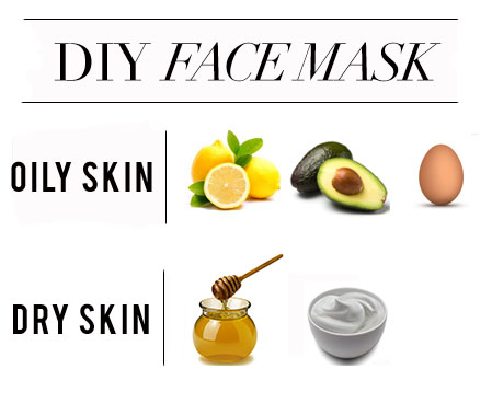 Diy Face Mask Catch 88